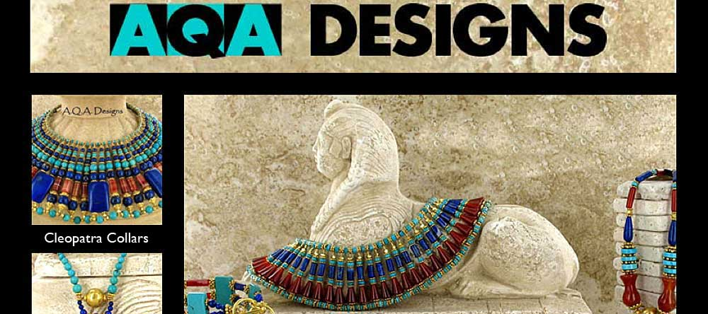 Designwest Graphics Website Graphic Design